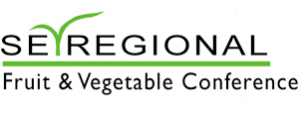 Southeast Regional Fruit and Vegetable Conference