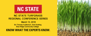 Cover photo for Register Now for the Western Turfgrass Regional Conference