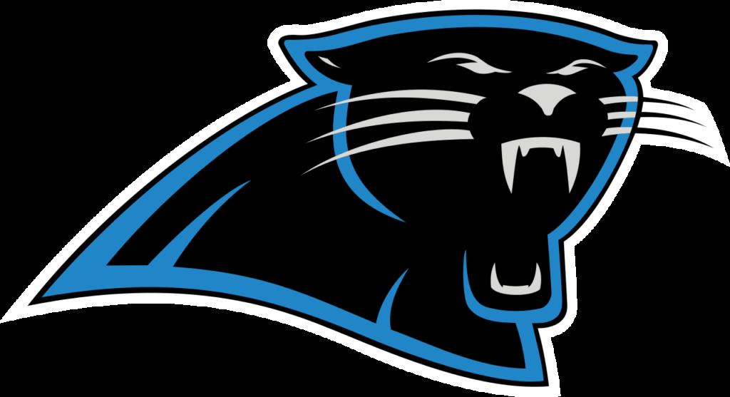 Panters logo image