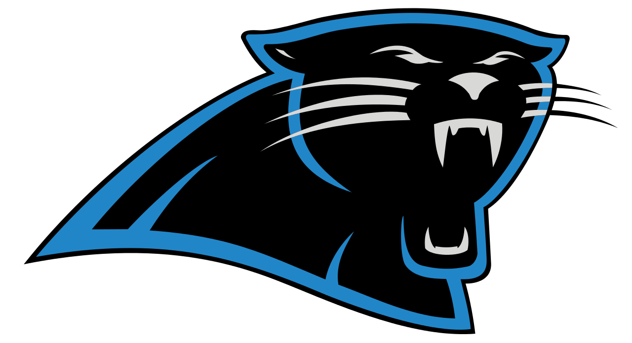 8a0a987c Internship and Full-Time Positions at Carolina Panthers in Charlotte ...