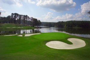 Cover photo for Second Assistant Superintendent Position at Piedmont Driving Club in Atlanta, GA