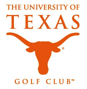 University of Texas Golf Club logo