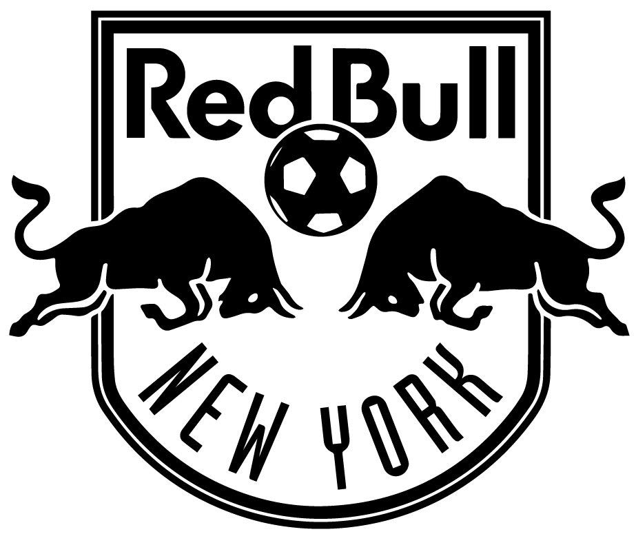 superior quality 01924 652b2 Grounds Internship With New York Red Bulls in Harrison, NJ ...