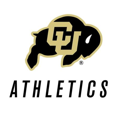 University of Colorado logo image