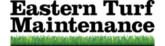 Eastern Turf Maintenance logo image