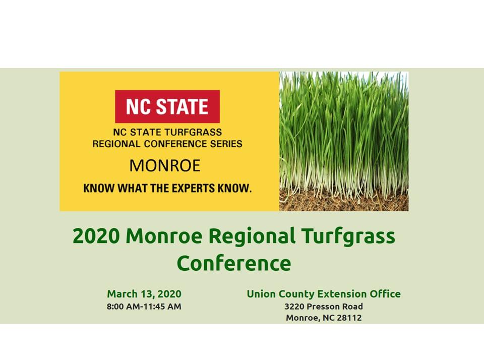 Monroe Regional logo