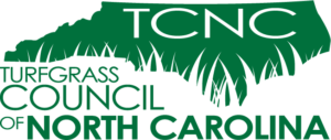 Cover photo for Registration Open for TCNC Annual Meeting and Educational Conference