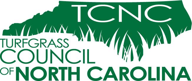 TCNC logo