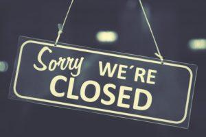 Cover photo for Turf Diagnostics Lab Temporarily Closed